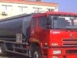 硫酸 厂家(产地):江铜 种类:浓硫酸98%、发烟硫酸(105硫