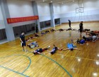 Mr.B外教篮球训练营免费体验课来啦