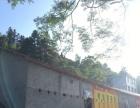 仓库厂房招租麻阳 岩门镇209国道旁 厂房 350平米