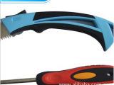 手板模型制作 小批量加工 硅胶复模 硅胶模具工业设计