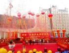 徐州活动庆典布置,桁架专业搭建,一手资源,设备租赁