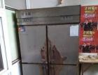 本人有1,5米凉菜柜用不到三个月九成新因...