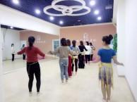 阜阳瑞拉国际舞蹈 成人舞蹈培训学校 东方舞 瑜伽 形体 爵士