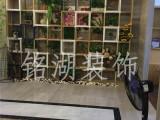 南宁办公室装修价位|广西专业的写字楼装修