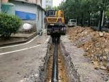 安徽宣城附近清理化粪池公司 本地管道清洗公司