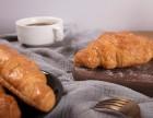 艾神家咖啡 全国加盟招商,总部手把手教导让你月收十万