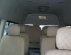 九龙商务车 2010款 2.4 手动 豪华型-12年10月入户一