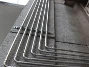 乐山不锈钢弯管 四川优质不锈钢价格