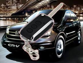 奔驰宝马路虎荣威斯巴鲁凯迪拉克汽车遥控钥匙匹配汽车开锁等类