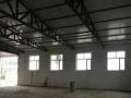 四环小城子 厂房 170平米