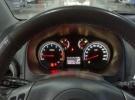 铃木 天语SX4两厢 2011款 1.6 自动 运动型6年6.7万公里5万