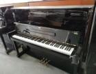 批发,零售雅马哈 卡瓦依等日本原装二手钢琴