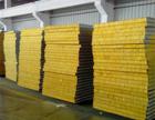 徐州聚氨酯夹芯板供应厂家