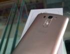 LG,G3,金色成色9新,保证原装,绝无拆修,