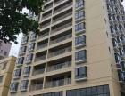 虎门公园 博雅豪苑 2室 2厅 84平米 出售