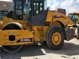 二手压路机急卖 二手22吨压路机 徐工26吨压路机