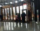 广安市安检门出租/出售演唱会/会议专业安检门