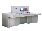 变频电控系统,一站式性能可靠变频电控系统服务,首选广众科技