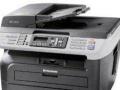 经开及周边打印机,复印机专业上门维修,加粉,保养,租赁