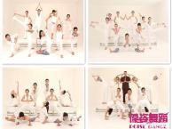 国内培训机构 葆姿舞蹈 开设专业肚皮舞教练培训班