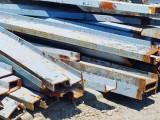 香港五金回收废金属铜铁铝等进行销毁或报废处理