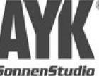 a.y.k.加盟