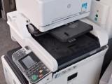 三星打印机墨盒怎么加粉