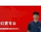 上海灭鼠公司、灭蟑螂、杀虫、杀白蚁杀跳蚤杀臭虫公司