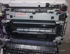 地质大学打印机维修上门多少钱? 打印机维修快 硒鼓加粉好x