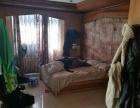 园林东区5楼高档装修配全家电家具3房2厅2卫140平方米