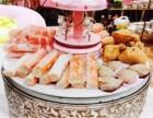 花开藤蔓火锅成都店 环境优雅的魅力饮食场所