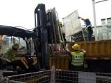 汉阳起重吊装公司,专业搬家搬厂,设备吊装搬运