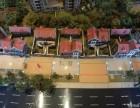 (出售) 蓝光coco蜜园,东站旁,天一学校对面,别墅式商铺