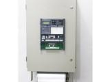 欧陆590c 欧陆590p直流调速器 扩容 小改大