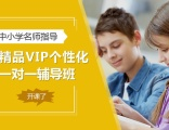 北京补习高一语文好,1对1中小学辅导班