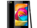 新款国产 安卓智能手机 爱派尔智云 4.7寸智能  全网最低价