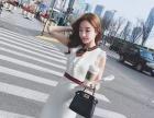2017流行款式女装拿货夏季女装网上拿货女装韩版T恤进货渠道