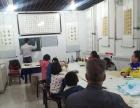 李得祥泥塑书法指导培训中心