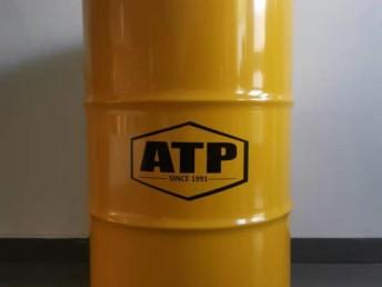 ATP OG 系列合成重负荷开式齿轮润滑剂