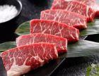 炭火烤肉蘸料培训,果木炭火烤肉师傅技术指导