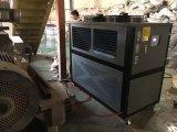 武汉冷水机费用 环保冷水机厂家 国产冷水机 箱式冷水机电话