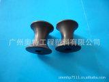 供应塑料机械五金配件 耐腐蚀铁氟龙制品/铁氟龙加工件