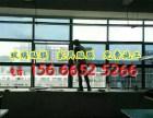 青岛建筑玻璃安全膜,黄岛建筑防晒膜,胶南建筑膜,建筑膜多少价