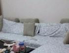 高新大蜀山博时海岸星城 1室1厅 54平米 精装修