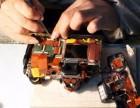 邛崃数码相机维修摄像机维修数码相框设备数码相机单反相机维修