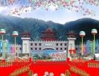 南阳摄影广告摄影展会摄影商业修图