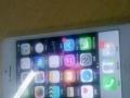 99新国行苹果5