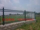九江围墙护栏价格 武宁县高速防护栏多少钱一米
