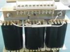 宁波海得厂家超低价直销型号为2.0KVA全铜芯变压器
