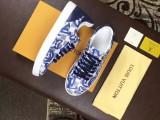 揭秘下高仿品牌名牌鞋微信,代理拿货多少钱